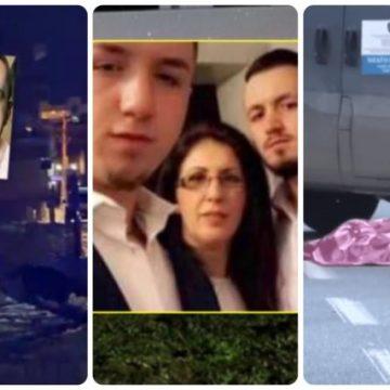3 krimet brenda familjes që shokuan Kosovën: Djali vrau babanë, babai vrau djalin, babai vrau gruan e 2 fëmijët