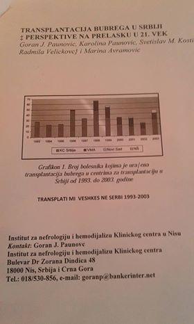 Serbët na akuzuan me trillime në adresë  të  UÇK-së ,por  vetë të zhytur në krime-Shkruan :Salih Çoçaj