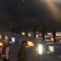 Ndizet flakadani për Natën e Zjarreve në Prekaz