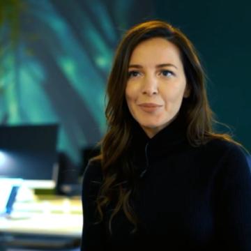 Gruaja shqiptare në diasporë, model i të bërit biznes