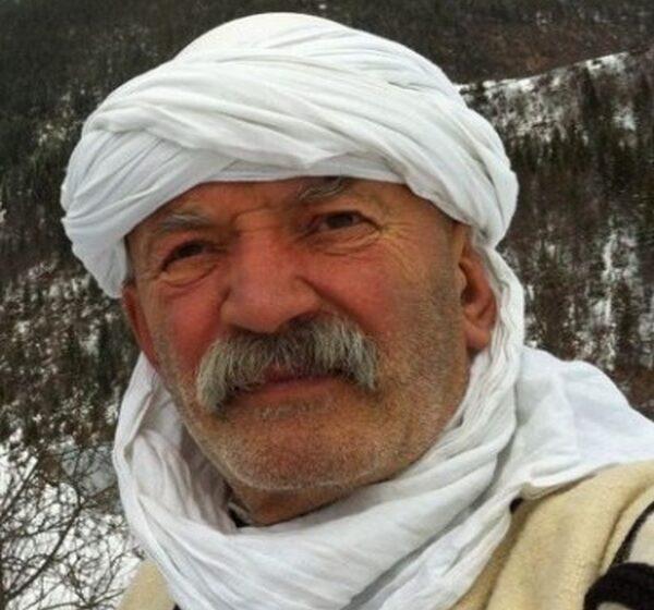 O Çun Lajçi, merr lahutën  e na kthe në shqiptari-Shkruan;Mërgim Hasi