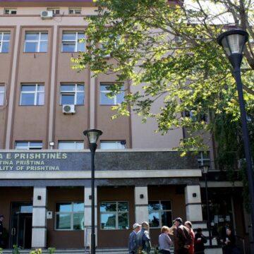 Komuna e Prishtinës e gatshme për vaksinim masiv, 18 ekipe do të shpërndahen në pesë QMF