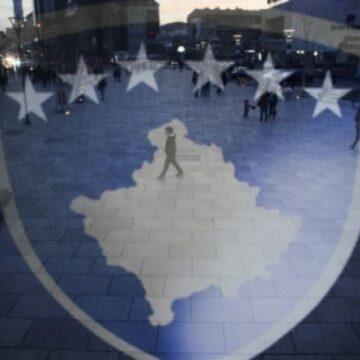 Kosova në OKB edhe pa njohje nga Serbia