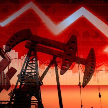 Çmimi i naftës mbi 70 dollarë, pavarësisht shqetësimeve rreth përhapjes së variantit Delta të COVID-19