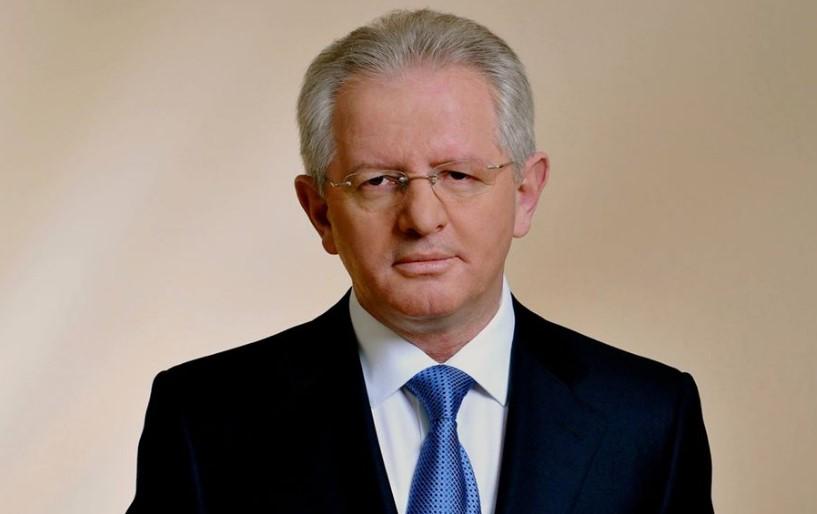 Hyseni thotë se Kurti s'është i pari që ia numëron Serbisë krimet: Unë e bëra më 2010-ën