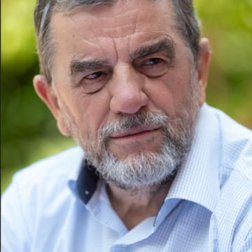 Analisti politik Milazim Krasniqi,pyet qeverinë Kurti 2 -?!