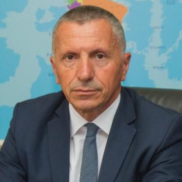 Deputeti shqiptar në Parlamentin e Serbisë: Reciprociteti për targa u imponua nga Serbia