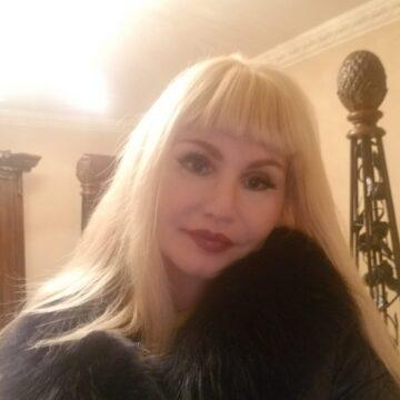 E diela poetike me poeten: Xhemi Nokshiqi Muzai