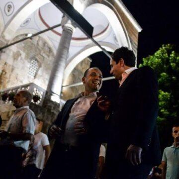 Çfarë po ndodhë me Vetëvendosjen në Prizren?