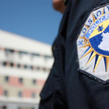 Vdes tragjikisht një i ri në Lipjan, Policia e trajton rastin si vdekje e dyshimtë