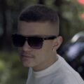 Arbnor Gashi ( Redian ),djaloshi që po thyen rekorde me këngën e tij